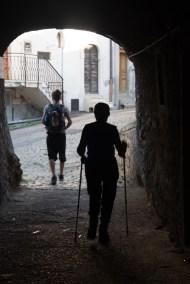 Cammino Terre Mutate Tappa 13 Mascioni - Collebrincioni (108)
