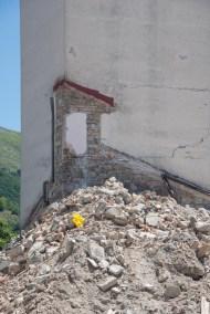 Cammino Terre Mutate Tappa 13 Mascioni - Collebrincioni (66)