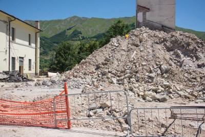 Cammino Terre Mutate Tappa 13 Mascioni - Collebrincioni (69)