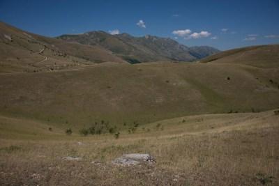 Cammino Terre Mutate Tappa 13 Mascioni - Collebrincioni (80)
