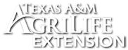 Texas Amphibian Watch @ Berry Springs Preserve