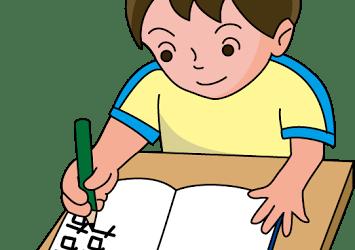 Học tiếng Nhật nhanh hiệu quả