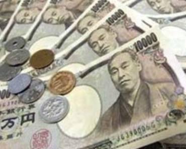 Tiền lương lao dộng ở Nhật Bản