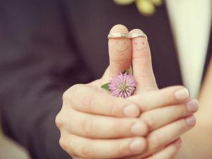 Ý nghĩa ngón cái và ngón trỏ ở Nhật Bản