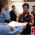 2 du học sinh bắt trộm ở Nhật