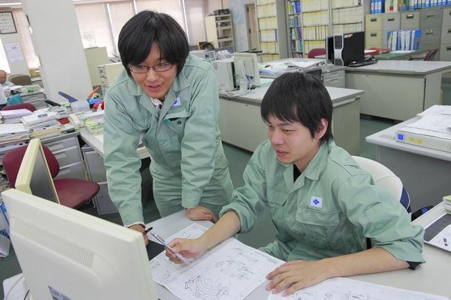 Kỹ sư, kỹ thuật viên tay nghề cao là nhóm đối tượng chính được cấp thẻ xanh