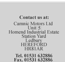 Car Sales Page3