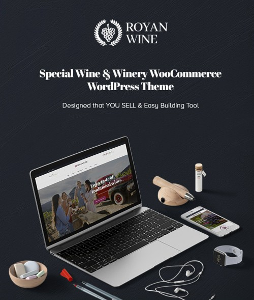 small resolution of royanwine best vineyard winery wine maker dairy farm wordpress theme wpopal