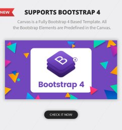 bootstrap 4 [ 1232 x 1259 Pixel ]