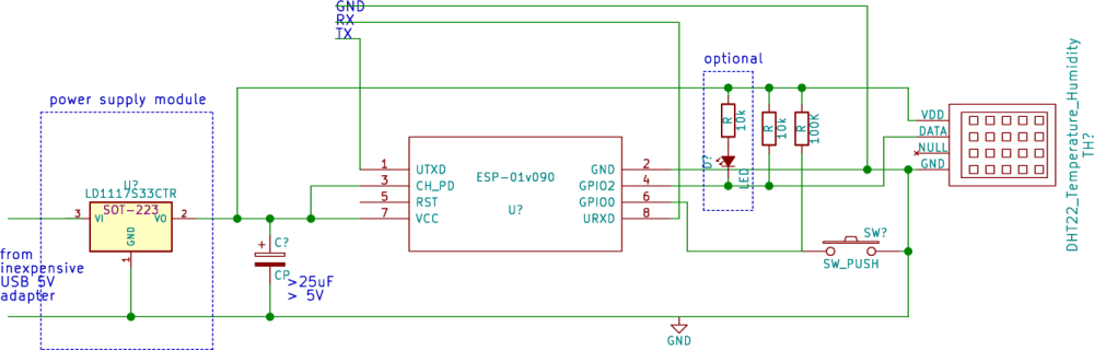 14 pin relay wiring diagram briggs and stratton ignition coil control a sonoff using remote button · arendst/sonoff-mqtt-ota-arduino wiki github