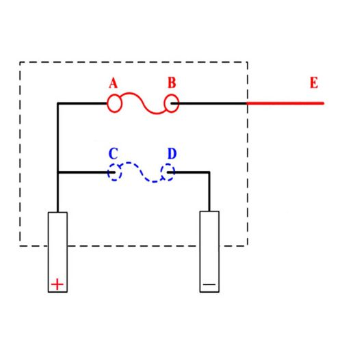 small resolution of fuse tap schematic