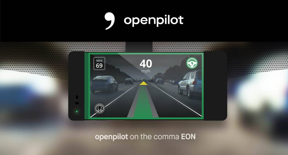 medium resolution of welcome to openpilot