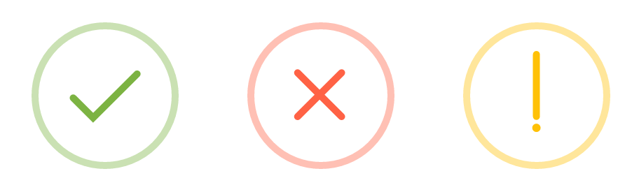 github kamonlojn svg icons