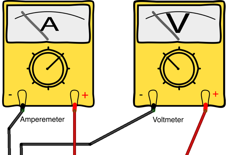 leeson 10 hp motor wiring diagram consumer unit baldor diagrams single phase 5hp - circuit maker