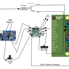 Dpdt Slide Switch Wiring Diagram Block Of Wireless Power Transmission Tackling Graceful Shutdowns On The Gbz - Sudomod