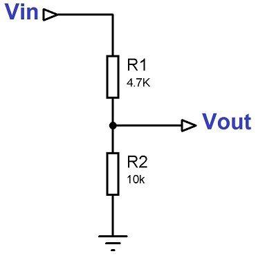 Raspberry Pi Sensors ShotSpotter Sensors Wiring Diagram