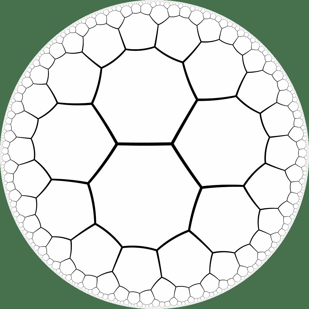 logo ideas · Issue #37 · nodejs/node · GitHub