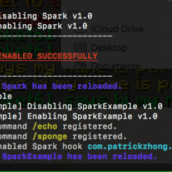 Spark Plugins User Interaction Flow Diagram Github 18patz Tool And Utility Suite To Streamline Alt Tag