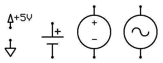 ee281/basics.md at master · ozank/ee281 · GitHub