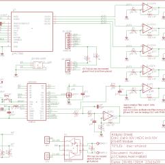 0 10v Analog Signal Wiring 2002 Ford Focus Serpentine Belt Diagram Schematic  The Readingrat
