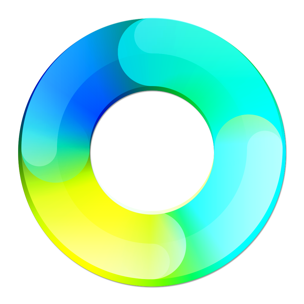 High resolution App icon on Mac · Issue #5192 · symless/synergy-core · GitHub