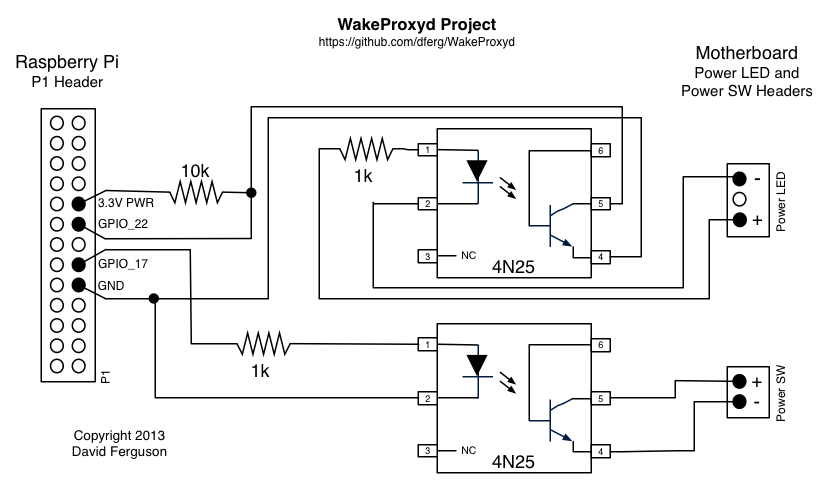 wiringpi c 2