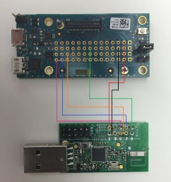 raspberry pi with full 40 pin gpio header  [ 2448 x 3264 Pixel ]