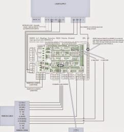 wiring diagram ramps pinout [ 1312 x 1600 Pixel ]