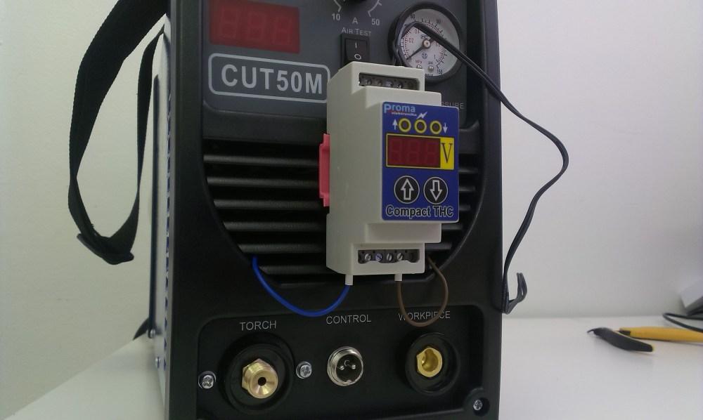 medium resolution of goodenoughcnc plasmacutter