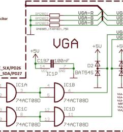 better schematic [ 1301 x 694 Pixel ]