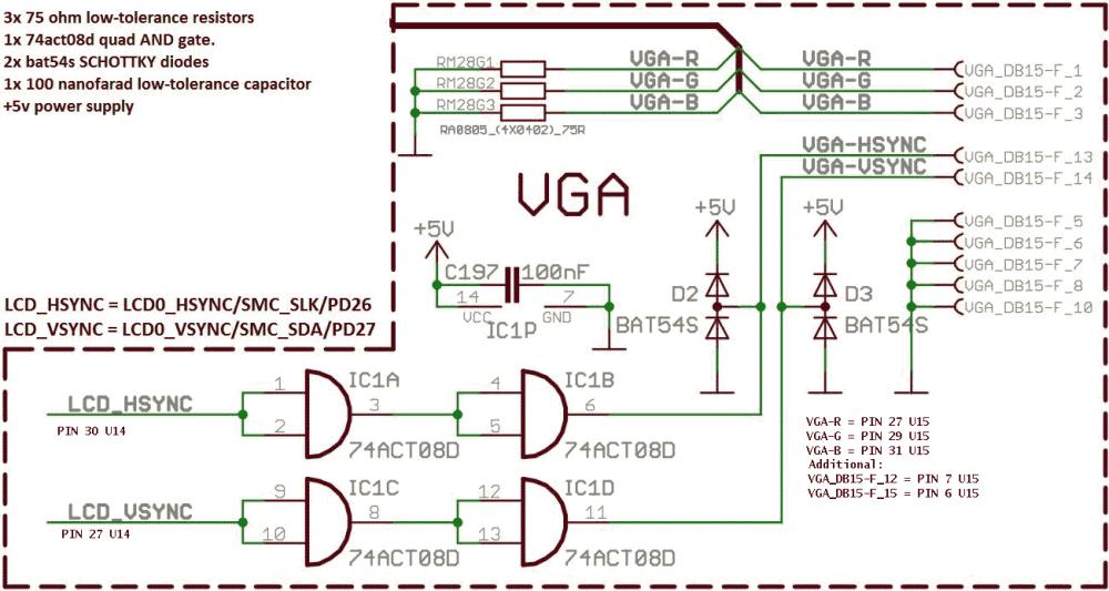 medium resolution of better schematic