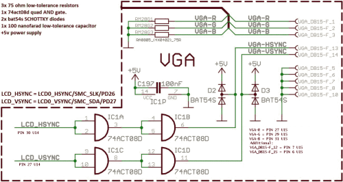 small resolution of better schematic