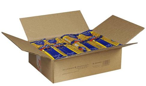 github purescript package sets