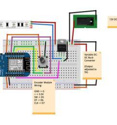 wiring [ 1280 x 1027 Pixel ]
