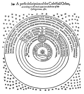 patternsinthevoid/famous-physicists-on-mysticism-2-the