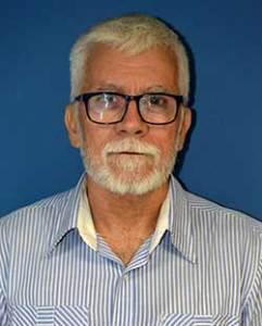 André Menezes