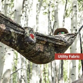 Utility Fabrics