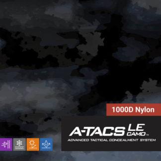 A-TACS LE 1000D Nylon