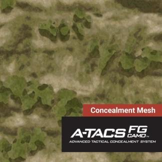 A-TACS-FG-Concealment-Mesh