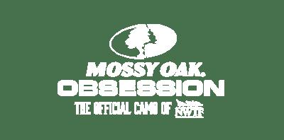 Mossy Oak Obsession Fabric - Camo Fabric Depot