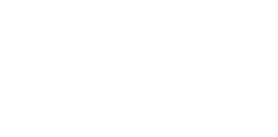 Realtree Xtra Green Fabric - Camo Fabric Depot