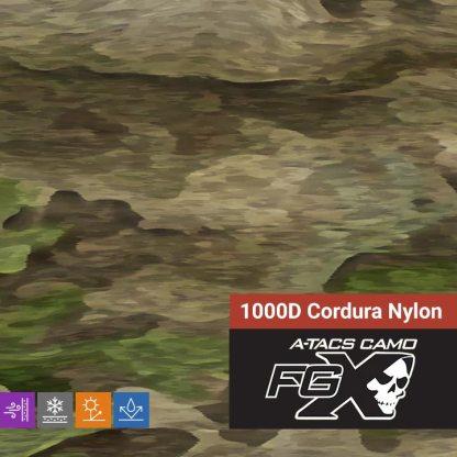 A-TACS-FGX-1000D-Nylon