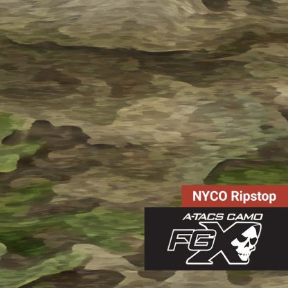 A-TACS-FGX-NYCO-Ripstop