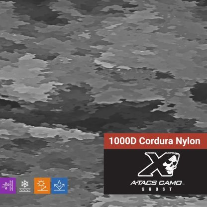 A-TACS-Ghost-1000D-Nylon