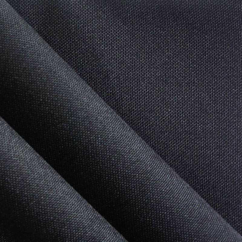 Cordura Nylon Fabric