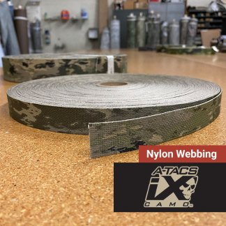 A-TACS-IX-Nylon-Webbing