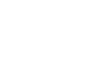 Prym1 Camo Fabric