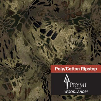 Prym1-Woodlands-Poly-Cotton-Ripstop