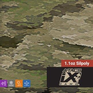 A-TACS-IX-1oz-Silpoly