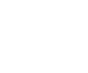 MultiCam Camo Fabric
